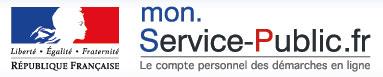 logo_service_public.jpg