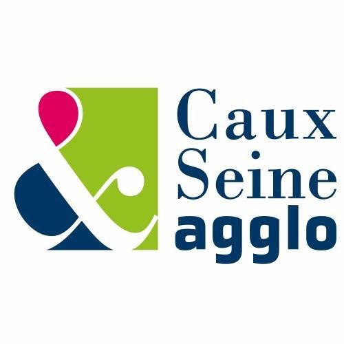 logo_cauxseine.jpg