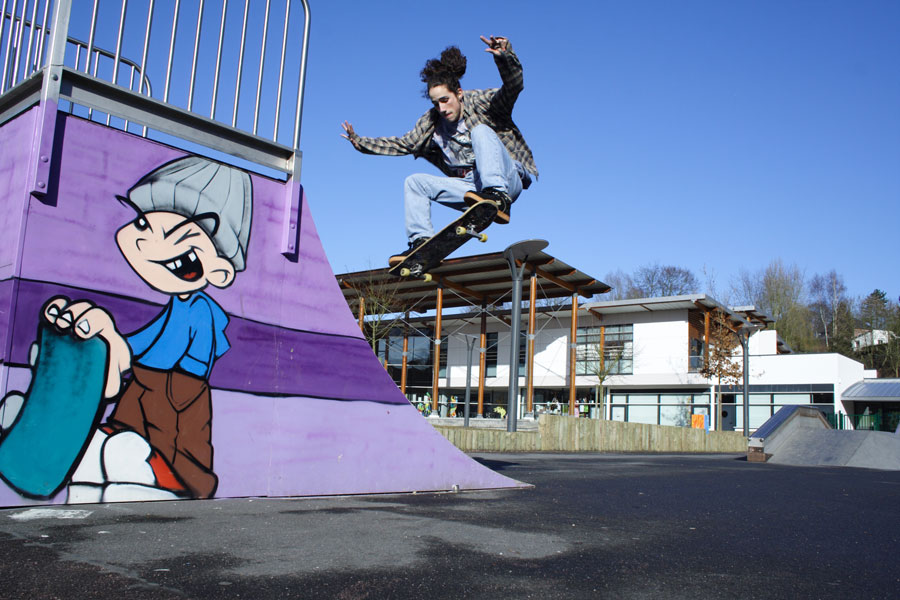 skate_jeunesse.jpg