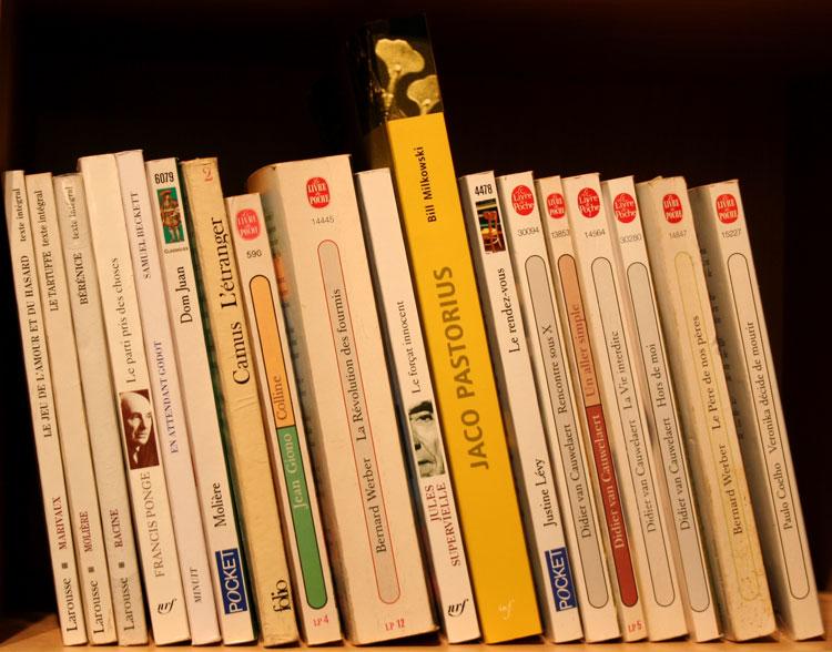 Livres_web.jpg