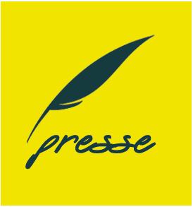 coté-presse.png