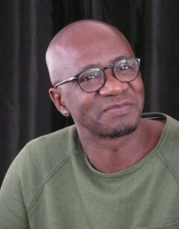 Wilfried N'Sondé.JPG